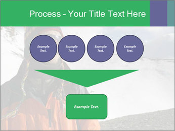 0000081715 PowerPoint Template - Slide 93