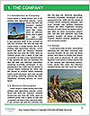 0000081715 Word Templates - Page 3