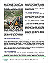 0000081715 Word Templates - Page 4