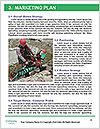 0000081715 Word Templates - Page 8