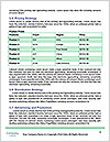 0000081715 Word Templates - Page 9