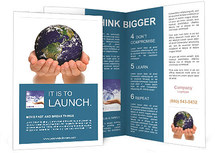 0000081716 Brochure Template