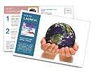 0000081716 Postcard Template