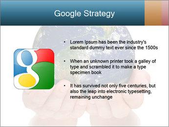 0000081716 PowerPoint Template - Slide 10