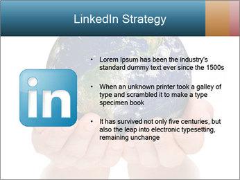 0000081716 PowerPoint Template - Slide 12