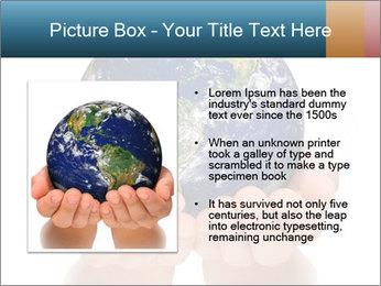 0000081716 PowerPoint Template - Slide 13