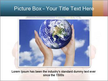 0000081716 PowerPoint Template - Slide 15