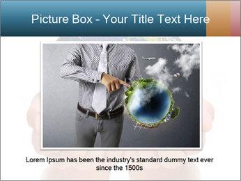 0000081716 PowerPoint Template - Slide 16
