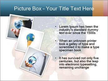 0000081716 PowerPoint Template - Slide 17