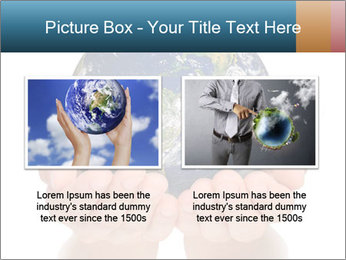 0000081716 PowerPoint Template - Slide 18