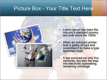 0000081716 PowerPoint Template - Slide 20