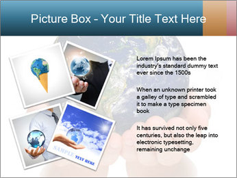 0000081716 PowerPoint Template - Slide 23
