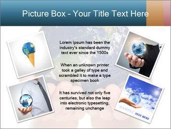 0000081716 PowerPoint Template - Slide 24
