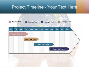 0000081716 PowerPoint Template - Slide 25