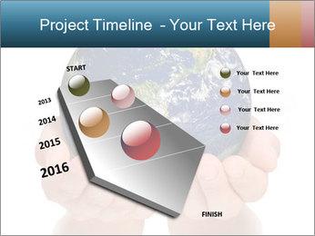 0000081716 PowerPoint Template - Slide 26