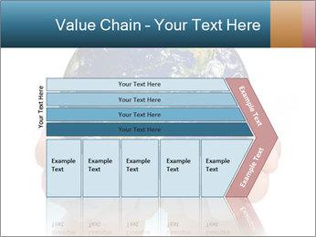 0000081716 PowerPoint Template - Slide 27