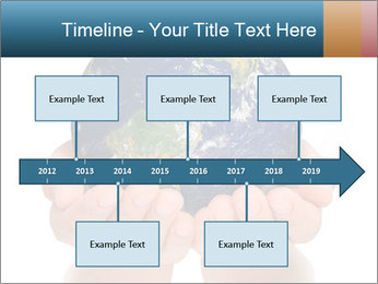 0000081716 PowerPoint Template - Slide 28