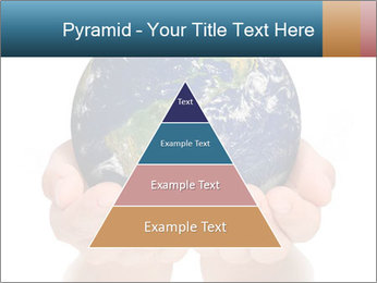 0000081716 PowerPoint Template - Slide 30