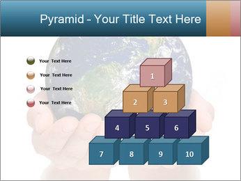 0000081716 PowerPoint Template - Slide 31