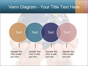 0000081716 PowerPoint Template - Slide 32