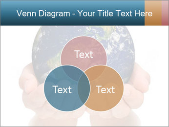 0000081716 PowerPoint Template - Slide 33
