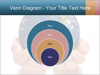 0000081716 PowerPoint Template - Slide 34