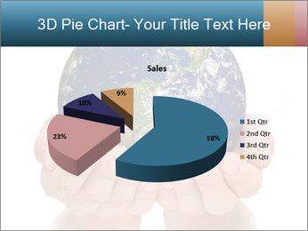 0000081716 PowerPoint Template - Slide 35
