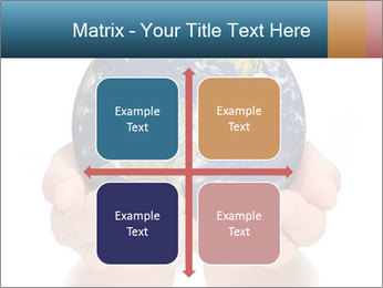 0000081716 PowerPoint Template - Slide 37