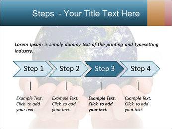 0000081716 PowerPoint Template - Slide 4