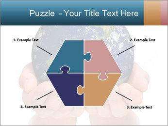 0000081716 PowerPoint Template - Slide 40