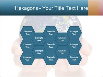 0000081716 PowerPoint Template - Slide 44