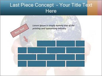 0000081716 PowerPoint Template - Slide 46