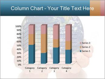 0000081716 PowerPoint Template - Slide 50
