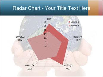 0000081716 PowerPoint Template - Slide 51