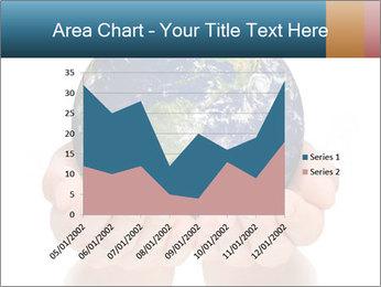 0000081716 PowerPoint Template - Slide 53