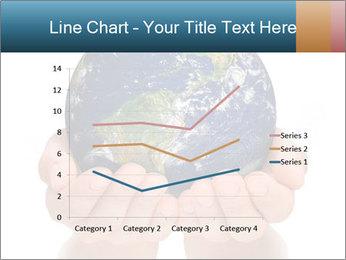0000081716 PowerPoint Template - Slide 54