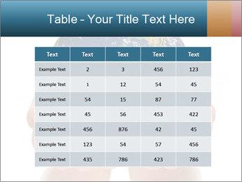 0000081716 PowerPoint Template - Slide 55