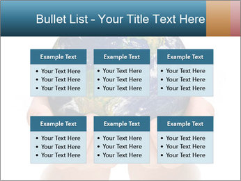 0000081716 PowerPoint Template - Slide 56