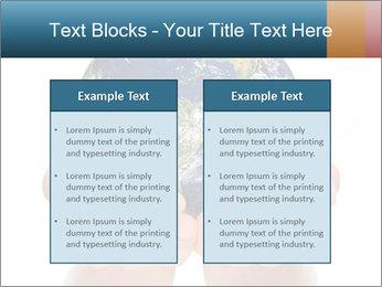 0000081716 PowerPoint Template - Slide 57