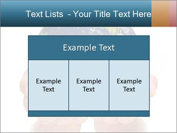 0000081716 PowerPoint Template - Slide 59