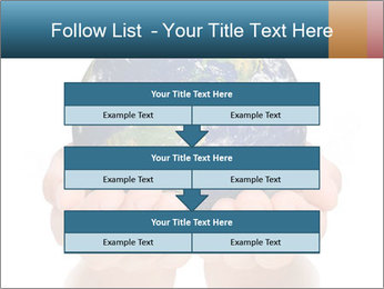 0000081716 PowerPoint Template - Slide 60