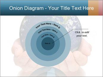 0000081716 PowerPoint Template - Slide 61