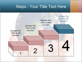 0000081716 PowerPoint Template - Slide 64