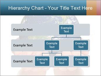 0000081716 PowerPoint Template - Slide 67