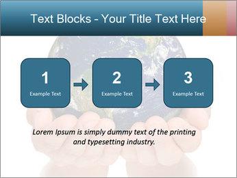 0000081716 PowerPoint Template - Slide 71