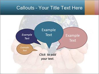 0000081716 PowerPoint Template - Slide 73