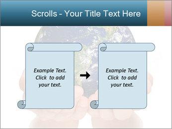 0000081716 PowerPoint Template - Slide 74