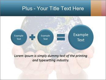 0000081716 PowerPoint Template - Slide 75