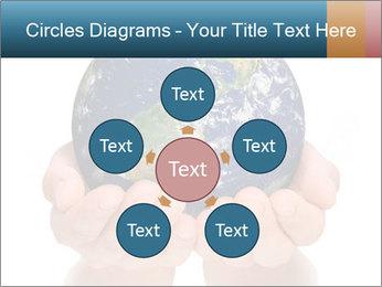 0000081716 PowerPoint Template - Slide 78