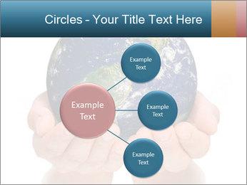 0000081716 PowerPoint Template - Slide 79